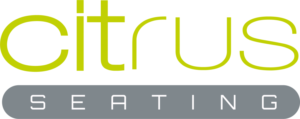 Citrus Seating logo