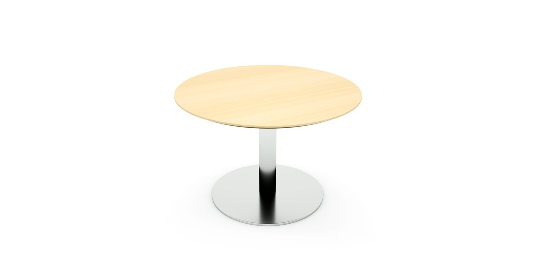 Citrus Seating Abel Occassional Table Office Furniture