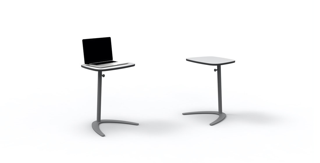 Citrus Seating Eileen laptop stands