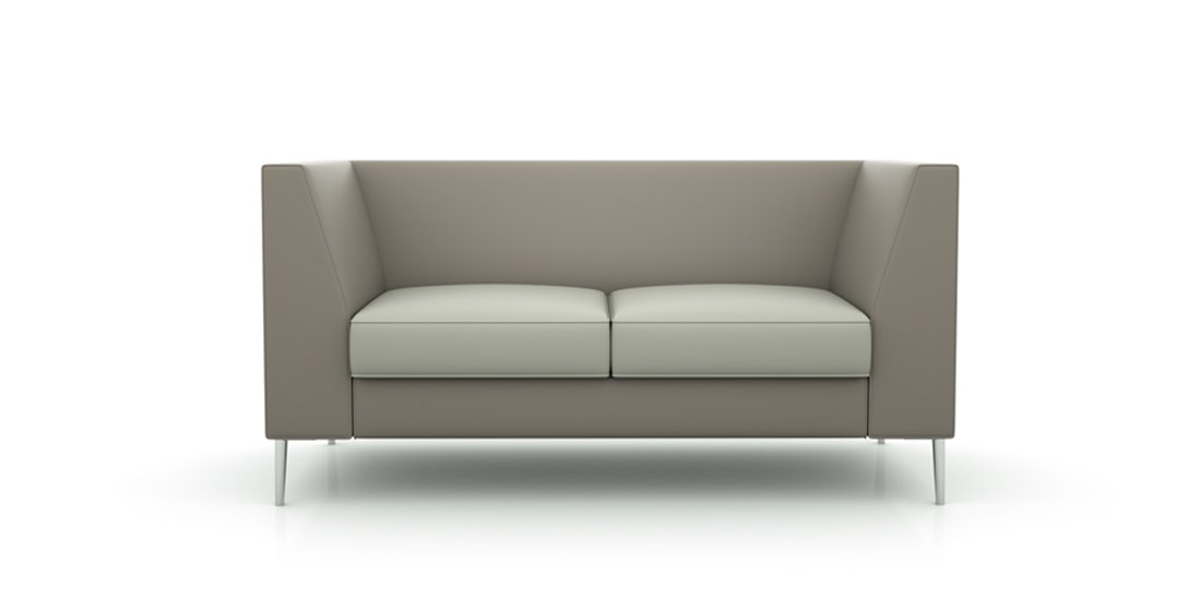 Citrus Seating Francis Soft Seating Sofa