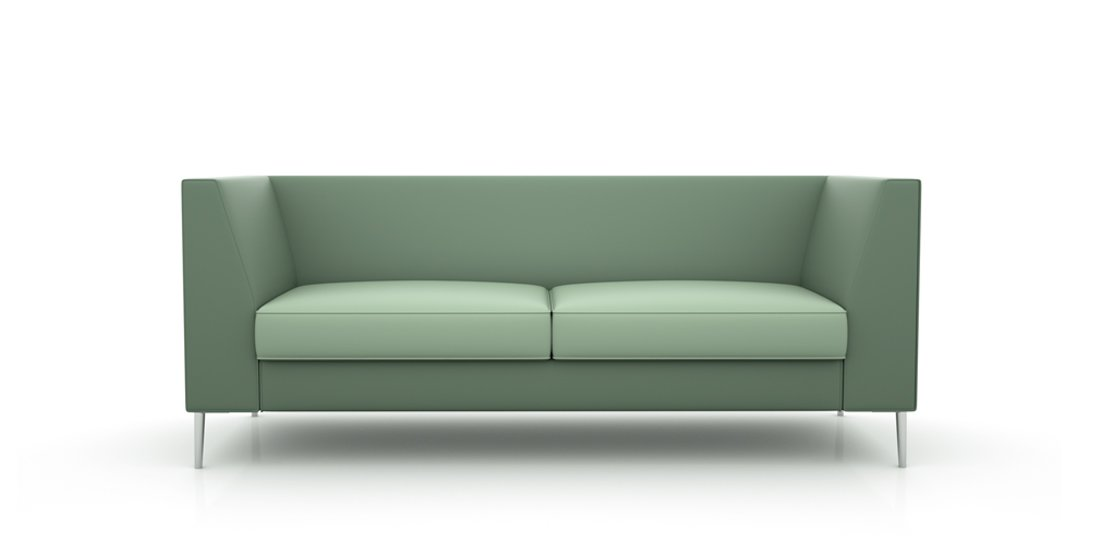 Citrus Seating Francis three seat sofa