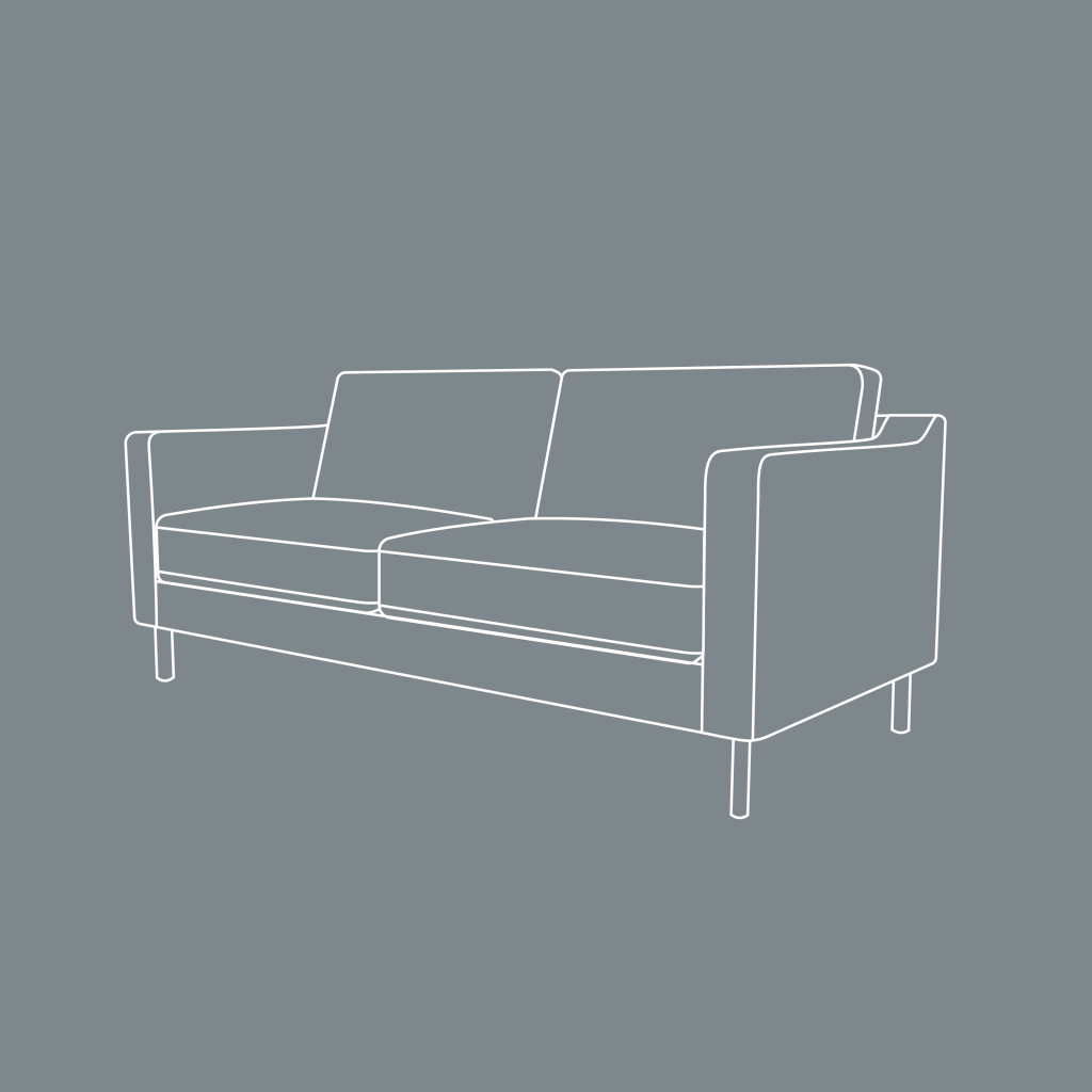 Citrus Seating Sofas Soft Seating Office Furniture